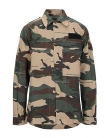 Куртка OFF-WHITE 41926275mc