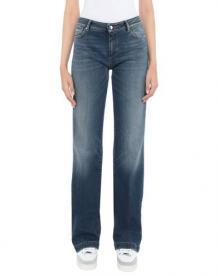 Джинсовые брюки SPORTMAX CODE 42744776ph