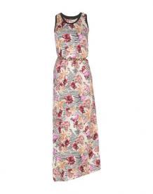 Платье длиной 3/4 Guess 34833969ko