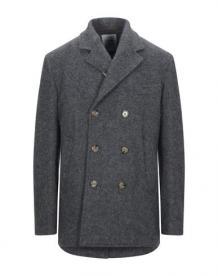 Пальто ELEVENTY 41951255wn