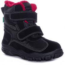 Ботинки KicKers 12618149