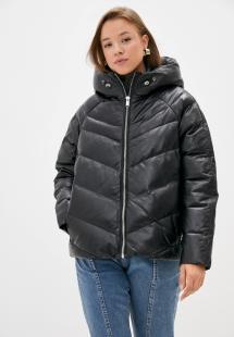 Куртка утепленная Снежная Королева MP002XW1CQ5HR460