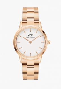 Часы Daniel Wellington MP002XW11FGJNS00