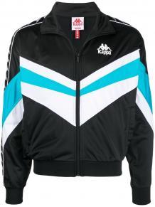 спортивная куртка Fottball Evok Kappa 165971288876