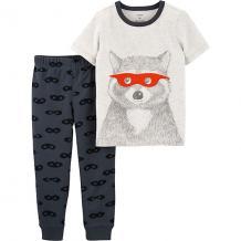 Комплект : футболка и брюки Carter`s 12588988