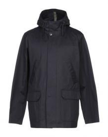 Легкое пальто CLOSED 41874758vb