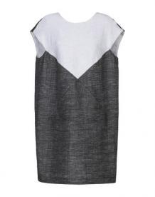 Короткое платье D-ROSS 34965618po
