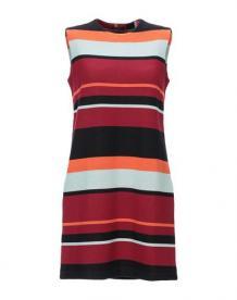 Короткое платье OSKLEN 34926704bo
