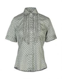 Pубашка NEW ENGLAND 38815491su