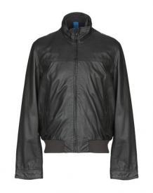 Куртка YUKO 41853486db