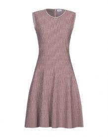 Короткое платье Akris Punto 15002528hn