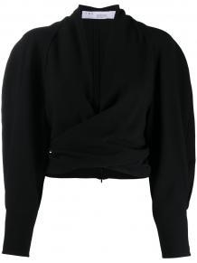 блузка Gasco с завязками IRO 157827725154