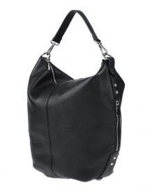 Рюкзаки и сумки на пояс STUDIO MODA 45476601nl