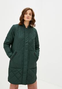Куртка утепленная SELECTED SE781EWJPES7G380