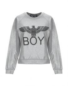 Толстовка Boy London 12333620on