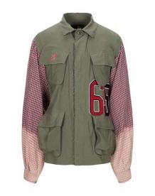 Куртка AS65 41928960kc