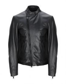 Куртка Armani Jeans 41840013qd