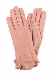 Перчатки Edmins MP002XW02VS4INC065