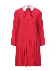 Короткое платье VIVETTA 15020666dq