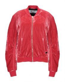 Куртка Replay 41899540eu