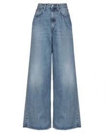 Джинсовые брюки TOMBOY 42808278qh