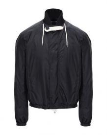 Куртка Loewe 41942164kt