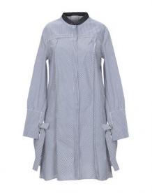 Короткое платье MARELLA SPORT 15005485xo