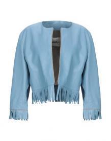 Куртка OTTOD'AME 41937815hd