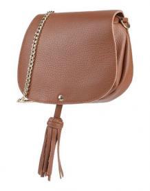 Рюкзаки и сумки на пояс STUDIO MODA 45476532jw
