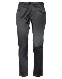 Повседневные брюки 19.70 NINETEEN SEVENTY 13483589ew