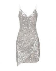 Короткое платье Frankie Morello 15006856rw