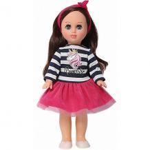 """Кукла """"Алла Модница 3"""", 35 см ВЕСНА 13067656"""