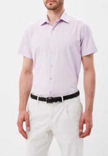 Рубашка STENSER MP002XM23PV5CM41182