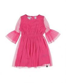 Платье NIK & NIK 15007980ms