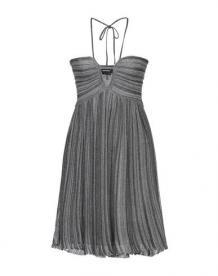 Короткое платье Isabel Marant 15005121MS