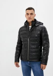 Куртка кожаная Jorg Weber MP002XM24X4QR520