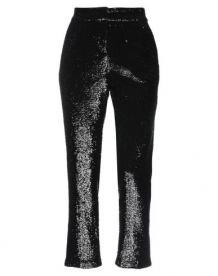 Повседневные брюки A.L.C 13382832bi