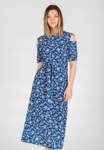Платье Eliseeva Olesya MP002XW10L95R580