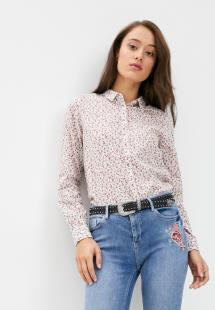 Рубашка SPRINGFIELD SP014EWKEGY0E360
