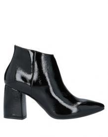 Полусапоги и высокие ботинки JANET & JANET 11727764UV