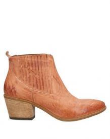 Полусапоги и высокие ботинки Gio 11841095ao
