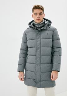 Куртка утепленная baon MP002XM250XZINXXL