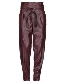 Повседневные брюки DODICI22 13477146XN