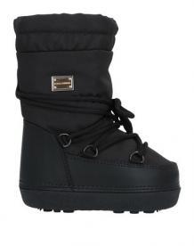 Полусапоги и высокие ботинки Dolce&Gabbana 11029871hd