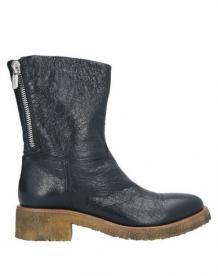 Полусапоги и высокие ботинки Rocco P. 11884939FS