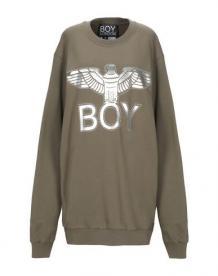 Толстовка Boy London 12359605kh