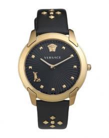 Наручные часы Versace 58048167ol