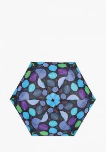 Зонт складной Labbra MP002XW01POFNS00