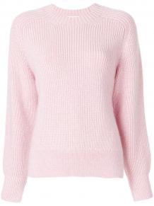свитер 'Saddie' 3.1 PHILLIP LIM 1234974677