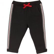 Спортивные брюки Original Marines 12264004
